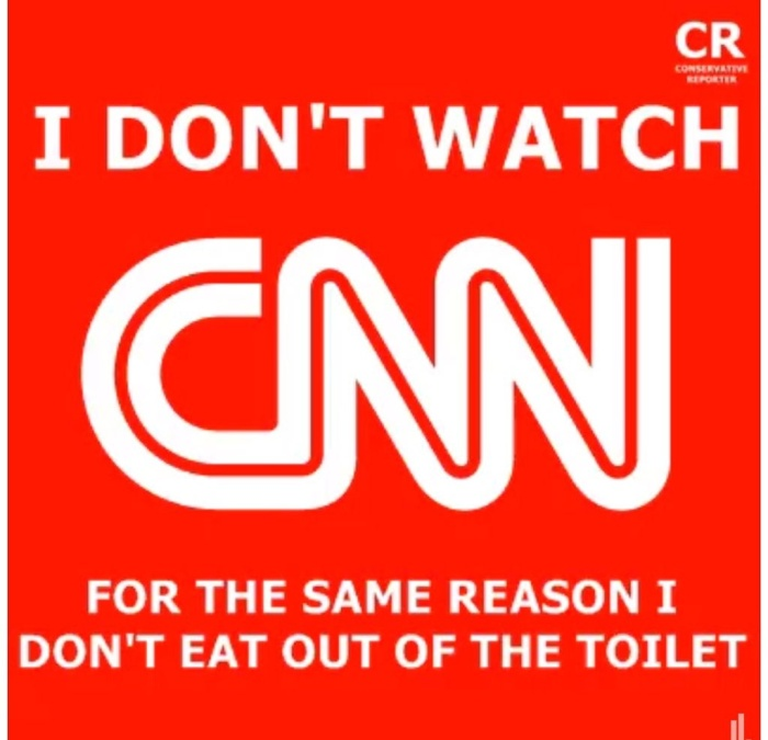 CNN-toilet