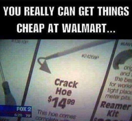 Crack_Hoe