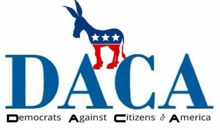 DACA-Democrats_against_citizens_of_America