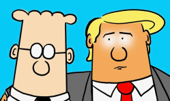 Dilbert-Trump-sm