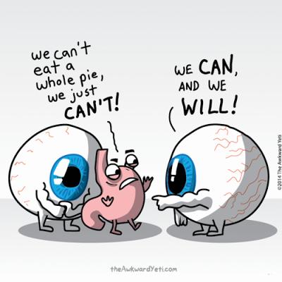 Eyes-bigger-than-stomach