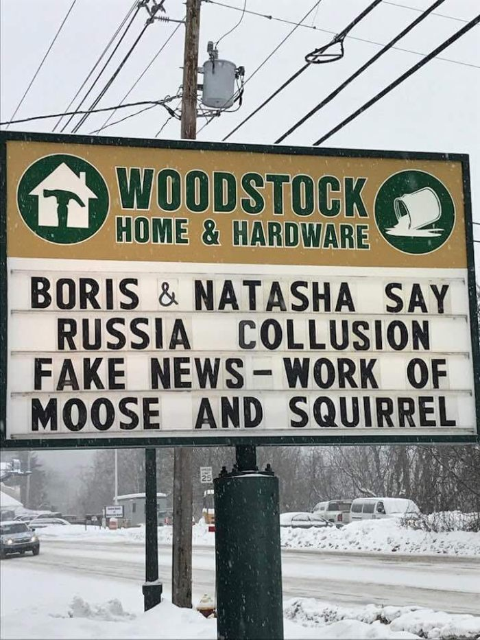Fake-News-Boris