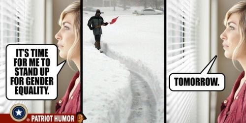 Feminist_snowstorm