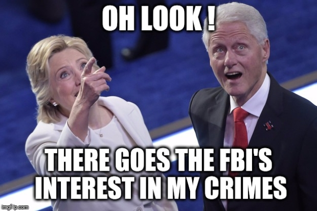 hillary-fbi-crimes