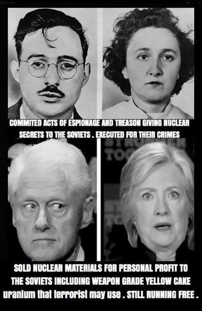 Hitlery-Rosenbergs
