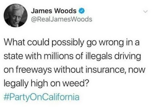 James-Woods-Weed-in_CA