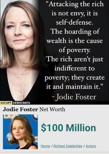 Jodie-Foster-rich