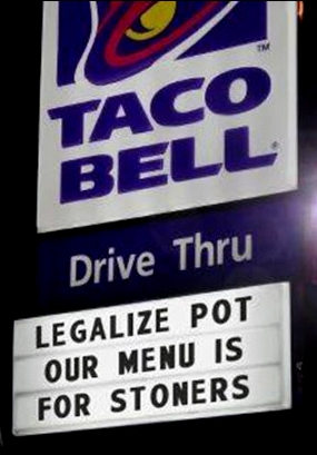 legalize-pot-taco-bell