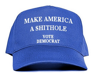 Make_America_a_S*hole_hat_D