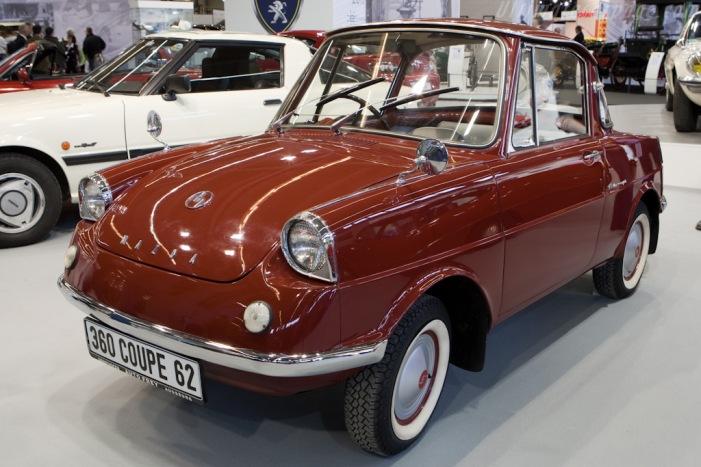 Mazda-360-Coupe