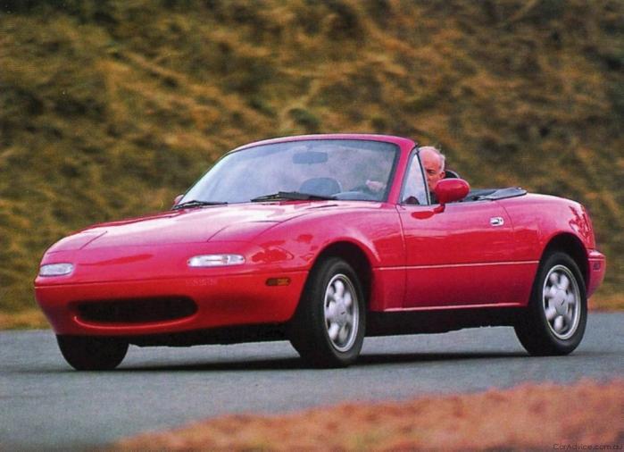 Mazda-MX-5-1989