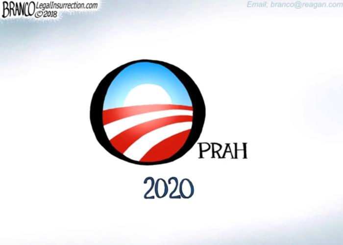 Oprah-2020-Branco