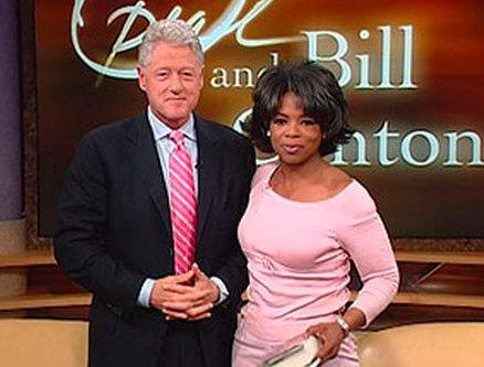 Oprah-BJ