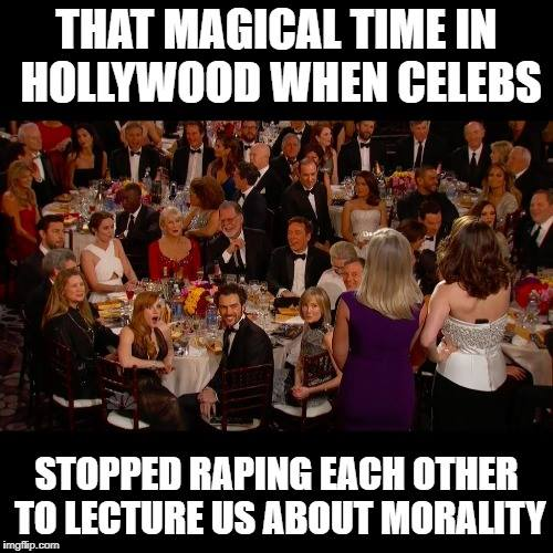 Oprah-Hollywood-morality