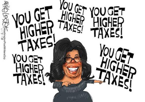 Oprah-taxes