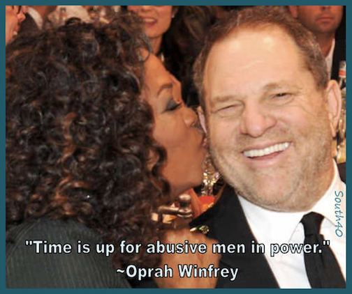 Oprah-Weinstein-abusive_men