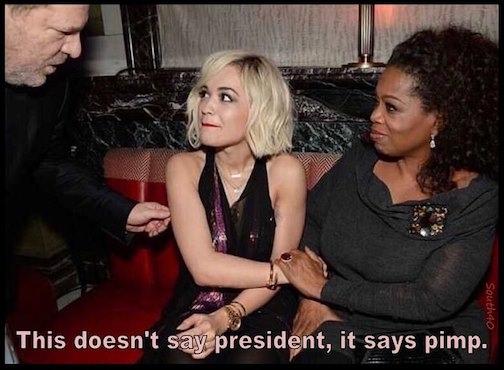Oprah-Weinstein-bait