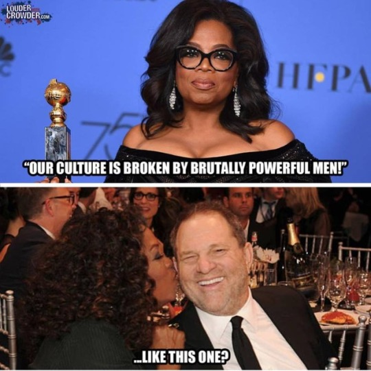 Oprah-Weinstein-powerful_men