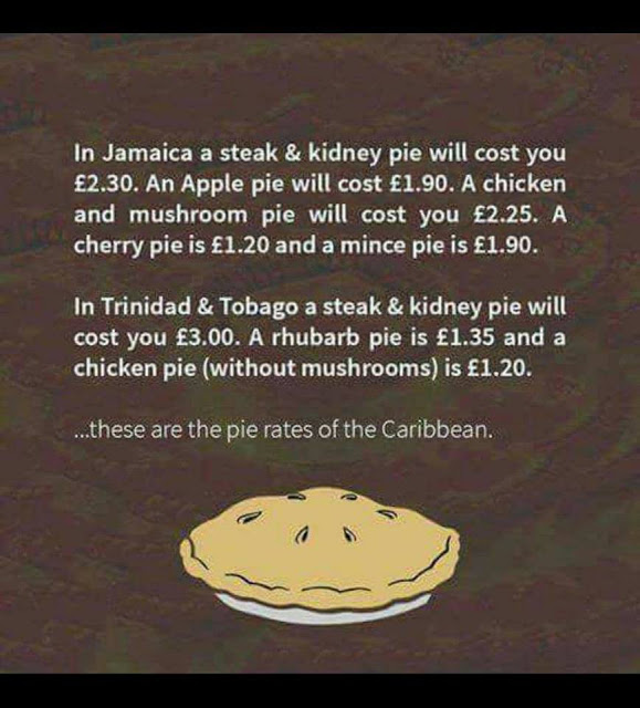 Pie-rates-of-the-Caribbean