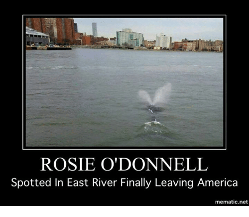 rosie-o'donnell-east-river