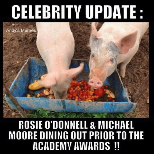 rosie-odonnell-michael-moore-dining