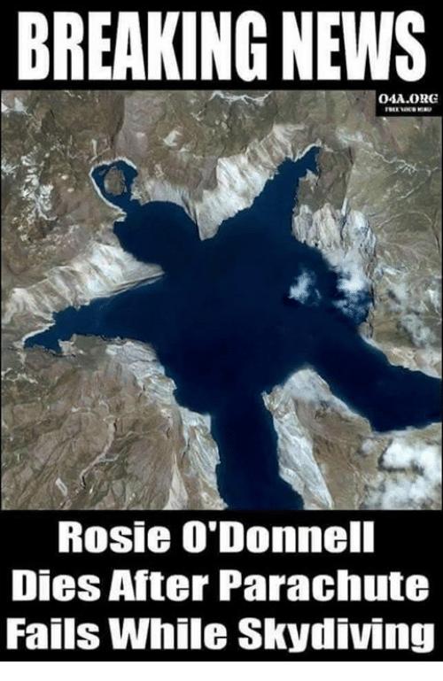 rosie-odonnell-parachute