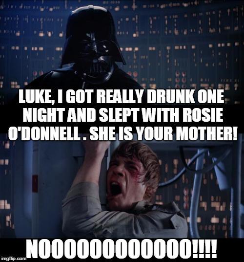 Rosie_O'Donnell-Luke