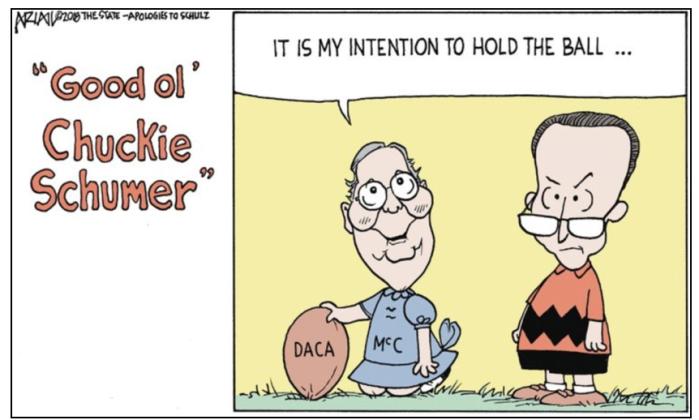 Schmuck-Charlie-Brown
