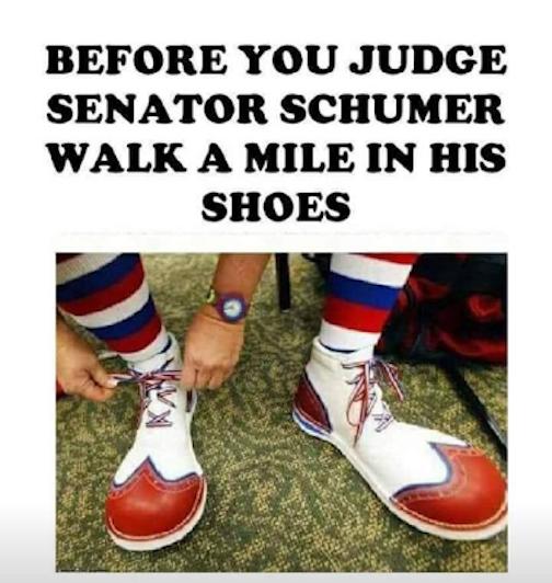 Schmuck's_shoes