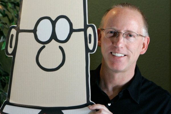 Scott-Adams-Dilbert