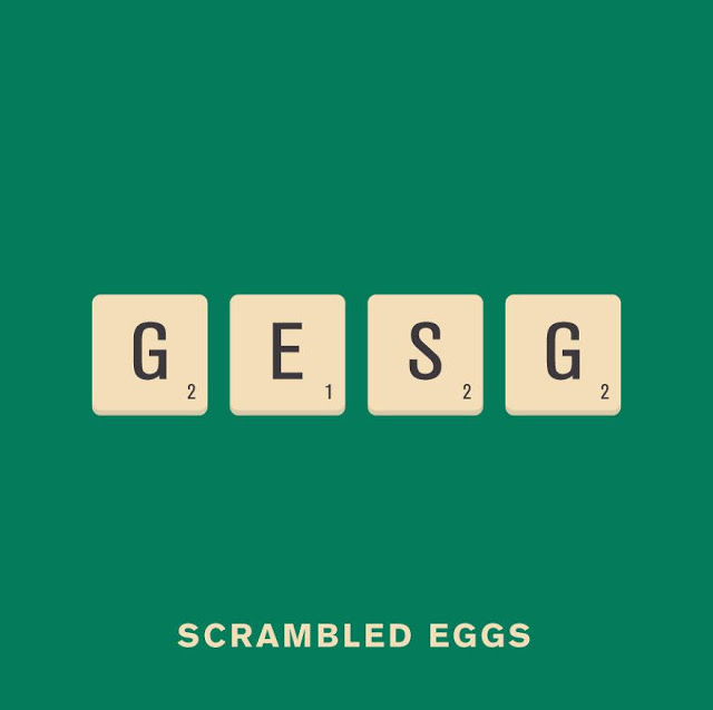 Scrambled_eggs