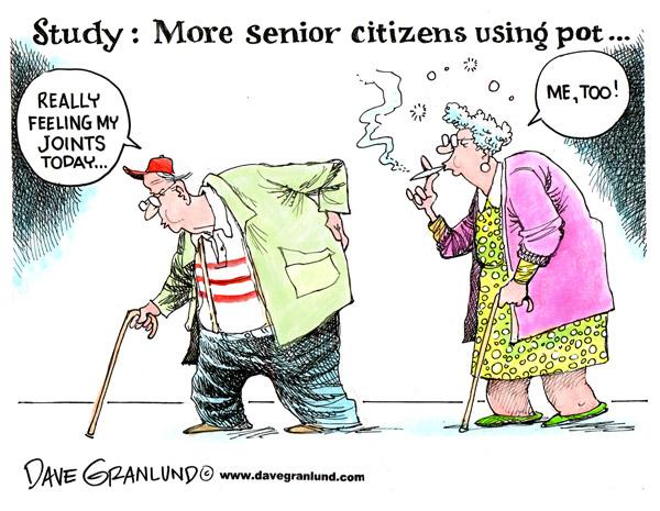 Seniors-using-pot