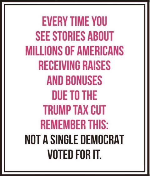 Tax_cut-Democrat