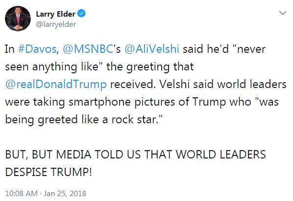 Trump-rock-star