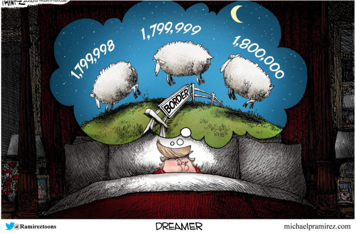 Trump-sheep-border