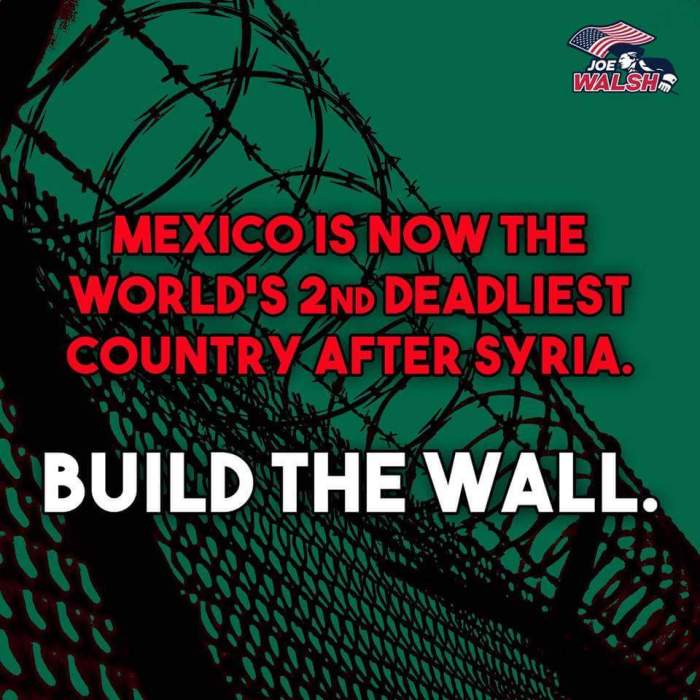 Wall_Mexicon_Syria