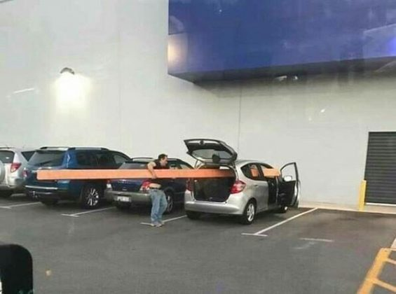 Why Women Live Longer-board