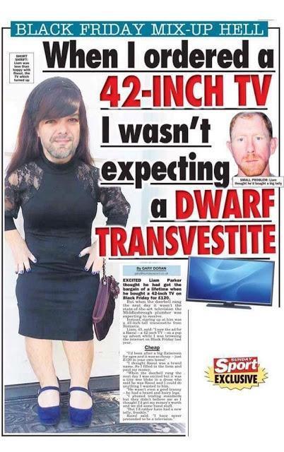 42 TV