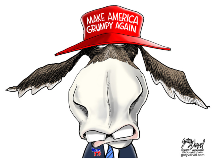 Democrats-Make_America-Grumpy