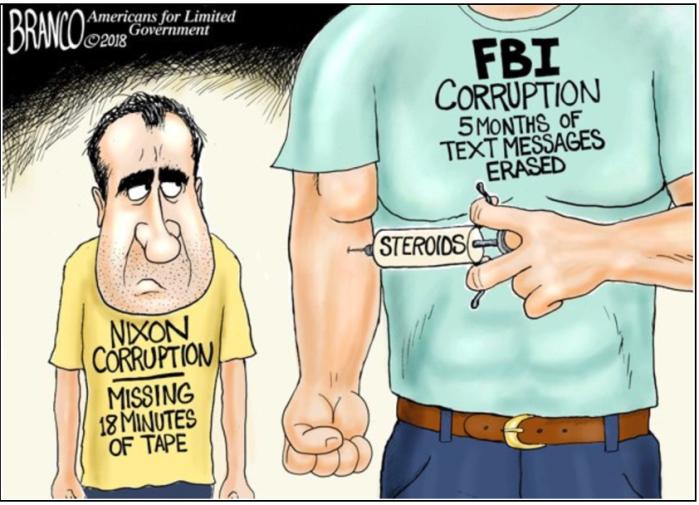 FBI-Nixon-corruption