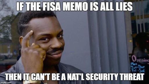 fisa-memo-lies