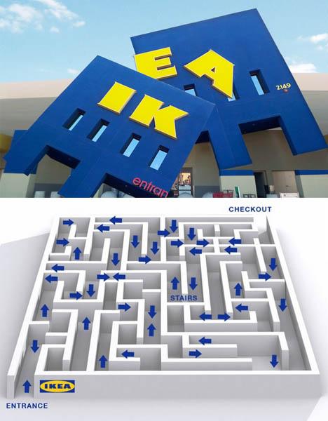 ikea-store-kit