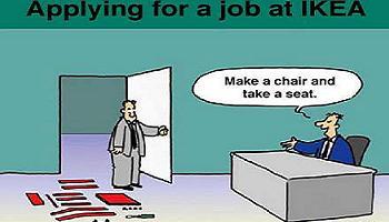 IKEA_job