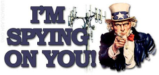 Illegally-Spying-On-American-Citizens