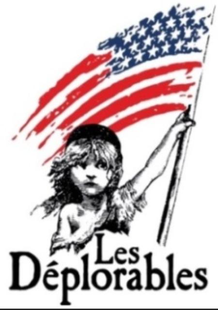 Les Deplorables.png