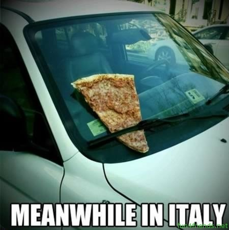 meanwhile_in_italy