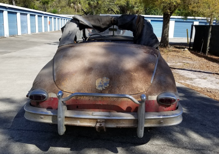 Monte Carlo-off trailer-Rear