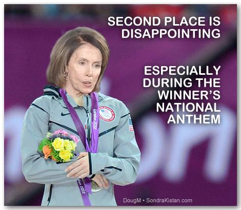 Nancy-sotu-disappointed