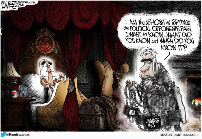Obama-Nixon-ghost