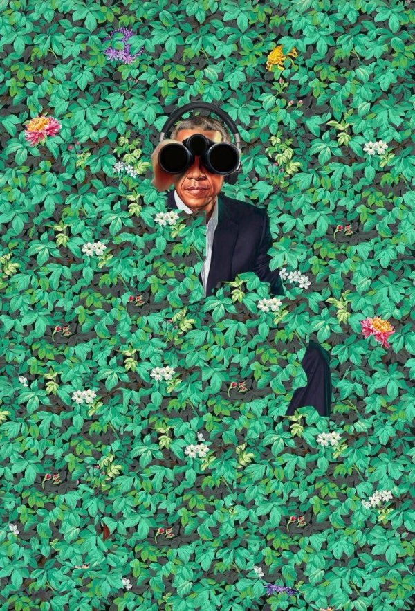 Obama-portrait-binoculcars
